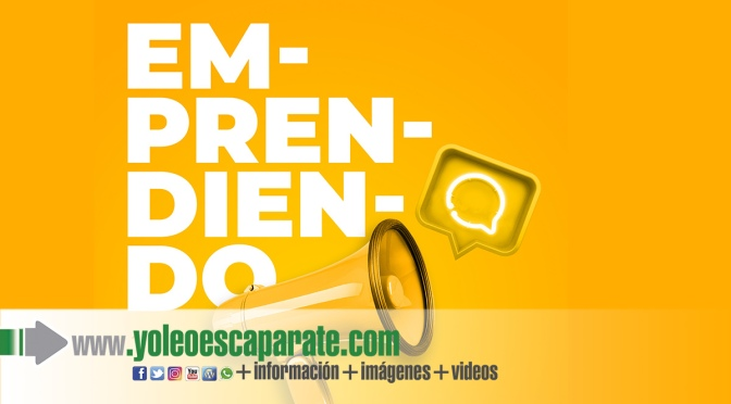 Charla sobre e-commerce el próximo 19 de julio en Calahorra