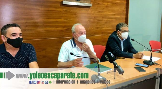 El Gobierno de La Rioja invierte cerca de 300.000 euros en la mejora del colector de saneamiento de Alfaro