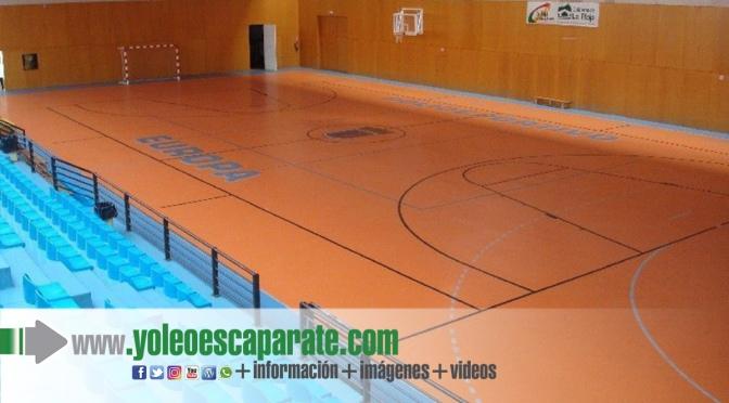Se amplían los horarios de apertura en las instalaciones deportivas calagurritanas